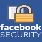 Improve Facebook Security by Deleting Unnecessary Sessions