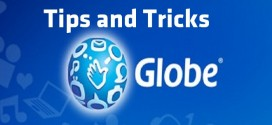 Here is how to check someone's prepaid balance Globe and TM