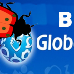Buggy Globe System allow Filipinos to browse the Internet for FREE