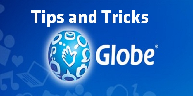 Here is how to check someone's prepaid balance Globe and TM - Pinoy Hack  News - PHN