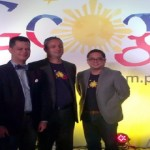 Google Corporation Opens Local Office for Filipinos