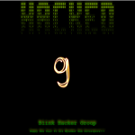 1000 Myanmar Sites Got Hacked By Blink Hacker Group