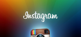 CSRF flaw in Instagram makes private profile set to public