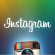 instagram new version