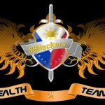 Numerous PH Websites Hacked by United Filipino Hackers