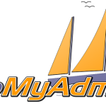 A new version of phpMyAdmin Officially released – 3.5.6