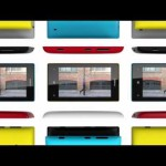 Nokia Lumia 520 – the more fun smartphone – A promotional video