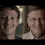Mark Zuckerberg, Bill Gates, and more WANT you to start coding!