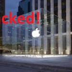 Apple: FB and Twitter, it is not just you! We were also hacked.