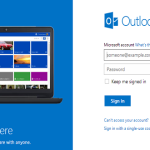 Now official: Hotmail becomes Outlook – your email upgraded