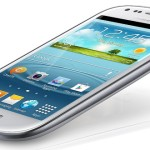 "Samsung Galaxy S III is announce as ""Best Smartphone at MWC 2013″"