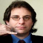 How to troll the FBI by Kevin Mitnick