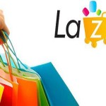 E-shop, Lazada, promises faster online shopping experience