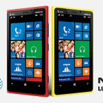 Nokia Lumia 920 is now at Nokia Store for P26,990