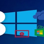 5 Free Start Buttons for Windows 8 Users