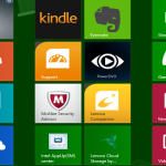 Get $30,000 for developing windows 8 application