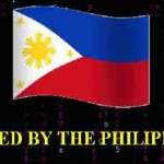 Pinoy hackers retaliate to Malay websites ,2nd day of hacktivism