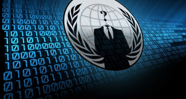 anonymous-hacking