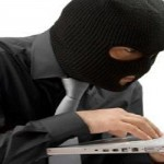 NBA and several other PH websites compromised, databases dumped