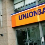 UnionBank announced 10php withdrawal charge for EON card.