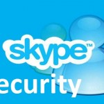 Skype blog and Twitter account hacked by SEA