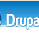 Drupal.org is hacked, user details exposed and passwords are resetted