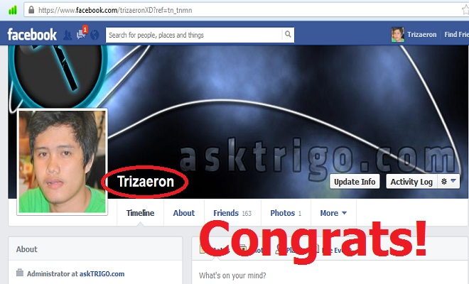 facebook profile hide remove facebook last name