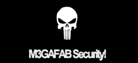 megafab security