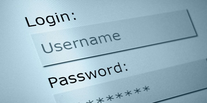 information as a private or a Personally identifiable information (pii) is a category of sensitive information that is associated with an individual person, such as an employee, student, or donor.