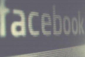 Pinoy Facebook hacker group seized