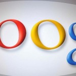 Google unveils transparency report webpage, making the web a safer place