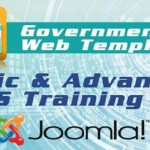 Government agencies asked to use iGov Web template, for improved accessibility and security