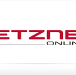 Hetznet web hosting hacked, emailed users to change password