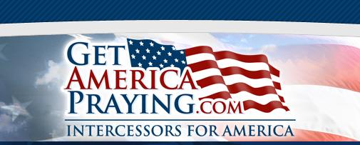 10k user accounts leaked by Anonymous in intercessors for America website