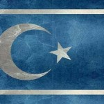 Chinese Gov sites hacked by Turkish hackers in Uyghurs Massacre