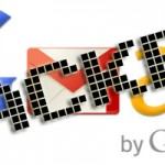Gmail account hacked; hackers stole $15K!