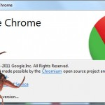 Security researcher rewarded $21,500 and others for Chrome bug