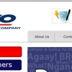Student finds flaw in VECO website, leaks data, defaces it.