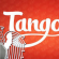 Syrian Electronic Army hacked databases of tango