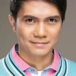 Vhong Navarro's twitter account and email hacked