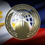 Anonymous PH defies CCL; hacks more websites