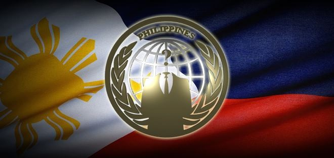 anonymous philippines pR.is0n3r prisoner