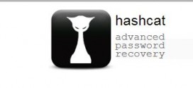 Hashcat updated, can now crack 55 character passwords
