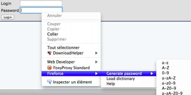 Password Reset code vulnerability allows hackers to ruin one's system