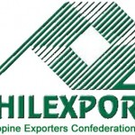 Philexport warns of email hijackers collecting payments from clients