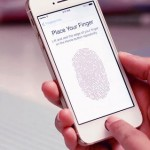 Heard of iPhone 5s touch ID fingerprinting? It now has bug bounty.