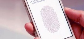 Heard of iPhone 5s touch ID fingerprinting It now has bug bounty.