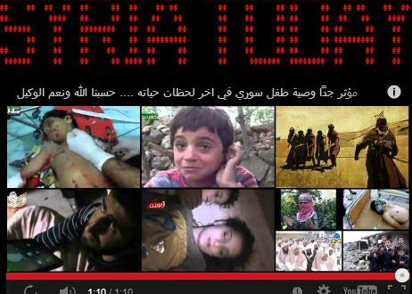 Official websites of Avira Slovenia and United Nation Armenia defaced by a Syrian Hacker.