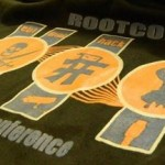 Root Con 7 Annual premier Hacker conference – quick write up.