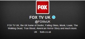 Syrian Electronic Army goes over Fox TV, hijacks Twitter accounts